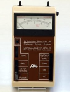 mp5k-2a-micromanometer