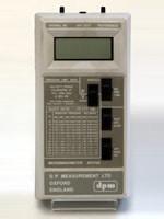 museum-ap270s-micromanometer