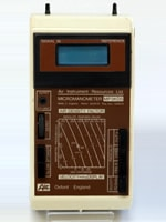 museum-mp3kds-micromanometer