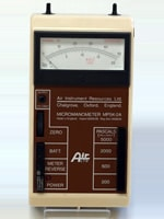 museum-mp5k2a-micromanometer