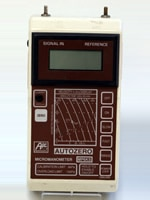 museum-mp6ks-micromanometer
