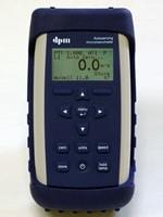 museum-st650m-micromanometer