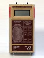 museum-tt470s-micromanometer