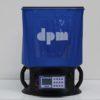 Low Flow adaptor kit