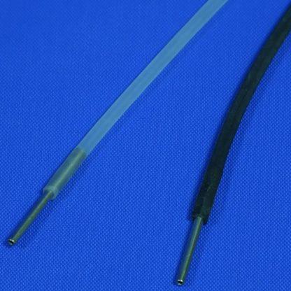 Pitot Tube Tubing Pin Adaptors
