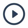 DPM-ANE Video