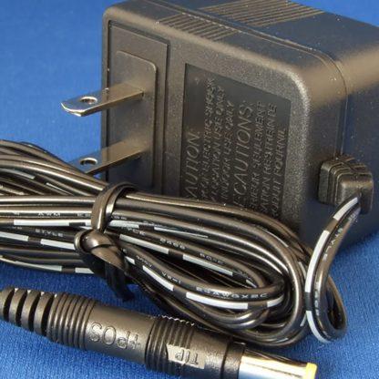 US TT Series Micromanometer Charger