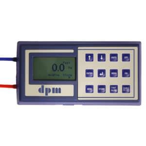 TT570 Micro Horizontal