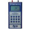 TT570 Micro Vertical