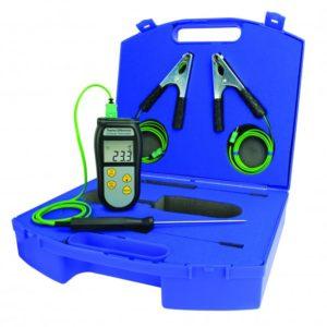 hvac-thermometer-kit 1