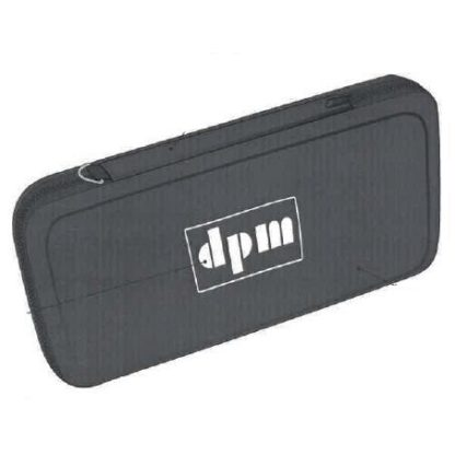 P1039 Moulded case